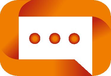 dialogmakarna logo